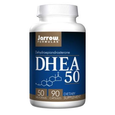 Jarrow Formulas DHEA 50