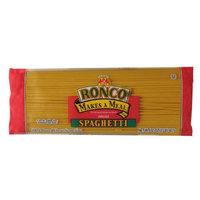 Ronco Spaghetti
