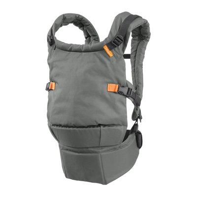 Infantino - Union Ergonomic Baby Carrier