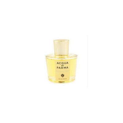 Borsari Acqua Di Parma 12923726106 Gelsomino Nobile Eau De Parfum Spray - 100ml-3. 4oz