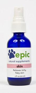 Skin Epic Pet Health 2 fl oz Spray