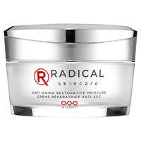 Radical Skincare Anti-Aging Restorative Moisture 1.7 oz