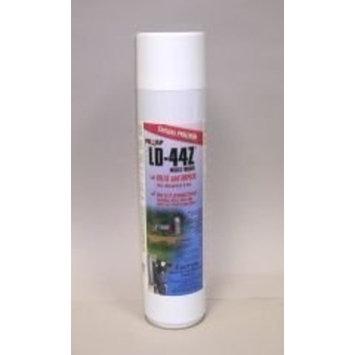Chemtech D Prozap 048-144425 Prozap Ld-44z Dairy Bomb - 25 oz.