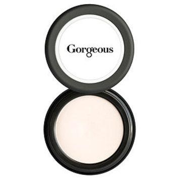 Gorgeous Cosmetics iPrime Eyeshadow Base, .18 oz