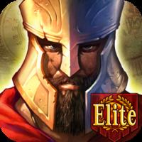 Tap4Fun Spartan Wars: Elite Edition