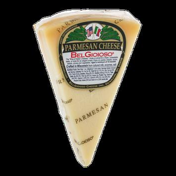 BelGioioso Parmesan Cheese