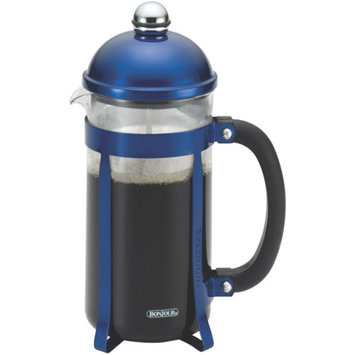 BonJour Coffee 8-Cup Maximus French Press