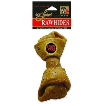 Doglicious Rawhide 8-9