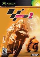 THQ Moto GP 2