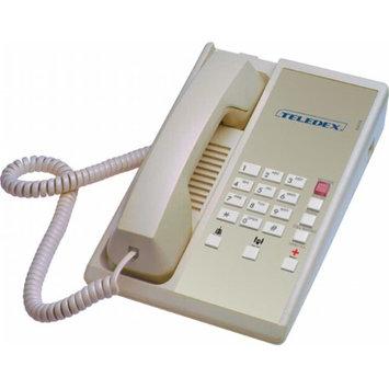 Telematrix Teledex Diamond + 3; Ash (00G1230)