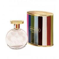 Coach ~ 1.7 oz Perfume / Parfum Spray New in box