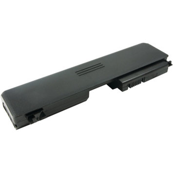 Lenmar LBHP2730 Replacement Battery for HP EliteBook 2730p, Business Notebook 2710p Laptop Computers