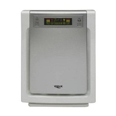 Winix WAC9500 Ultimate Pet True HEPA PlasmaWave 5-Stage Filtration Air Purifier, 1 ea