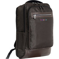 J World New York Project Laptop Backpack
