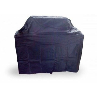 Rcs Gas Grills Cover for RON36a Cart Grill