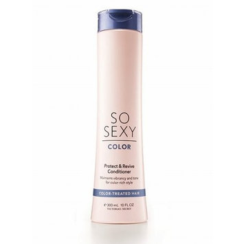 Victoria's Secret So Sexy Color Protect & Revive Conditioner