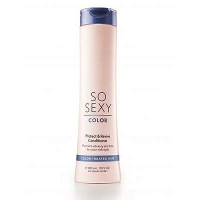Victoria's Secret So Sexy Color Protect & Revive Conditioner