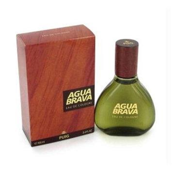 AGUA BRAVA by Antonio Puig Col