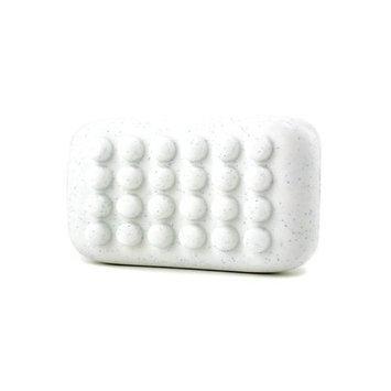 bliss Mammoth Minty Soap 11.1 oz.