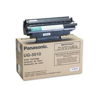 Panasonic UG5510 Toner PANUG5510