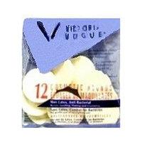 COLORA LLC Victoria Vogue Cosmetic Acces - Case Pack 48 SKU-PAS905327