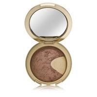 Styli Style Styli-Style Luna Bronzer/Blush 5401 Bronzed Shimmer
