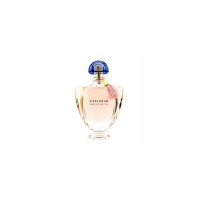 Guerlain 14065280706 Shalimar Parfum Initial LEau Eau De Toilette Spray - 100ml-3. 3oz