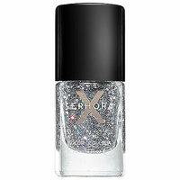 SEPHORA X The Industrialists Nail Polish