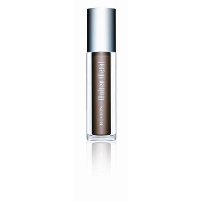 Revlon Molten Metal Liquid Shadow