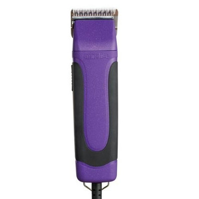 Andis 27370 Super 2-Speed Professional Animal Clipper
