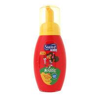 Suave® Kids Cherry Vanilla Bop Mousse