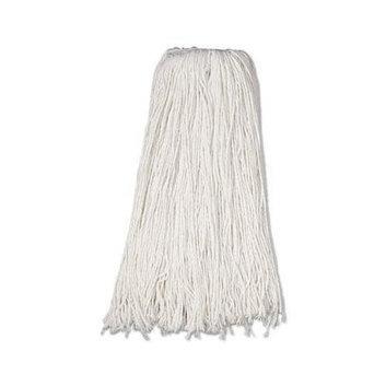 UNISAN Premium Standard Mop Head 32 oz. Mop Size