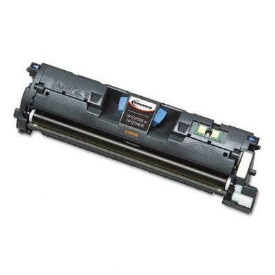 Innovera 83960 (Q3960A Black Remanuf. Laser Cartridge