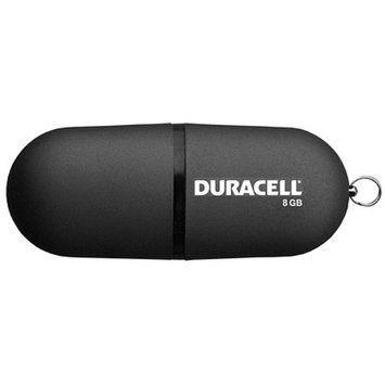 Duracell USB Memory