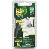 Bio Spot Defense Smart Shield Applicator Spot on Flea and Tick for Dogs