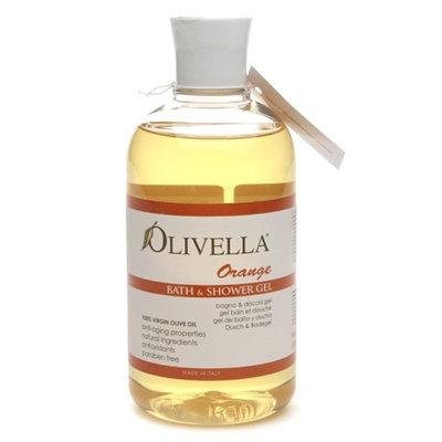 Olivella Bath and Shower Gel