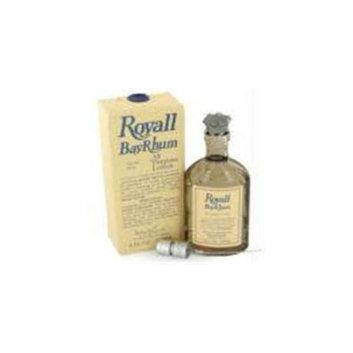 Royall Fragrances Royall Bay Rhum by  All Purpose Lotion / Cologne 4 oz