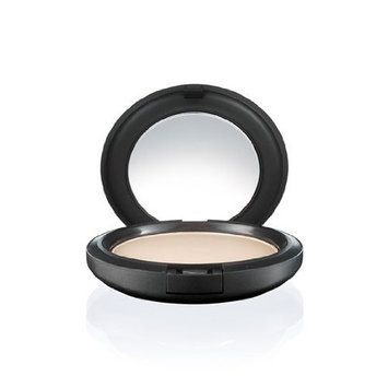 MAC Select Sheer Pressed Powder