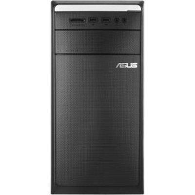 Asus M11AD-US010O Desktop Computer - Intel Core i5 i5-4460 3.20 GHz - Tower