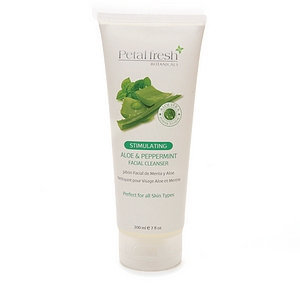Petal Fresh Botanicals Facial Cleanser