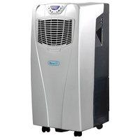 Newair Appliances NewAir Appliances Portable Air Conditioner