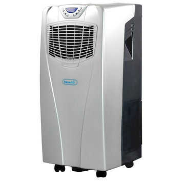 Newair Appliances NewAir Appliances Portable Air Conditioner