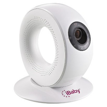 iBaby Labs Inc iBaby M2 Baby Monitor