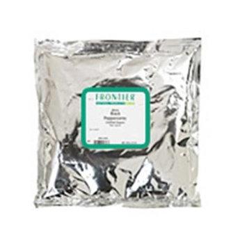 Frontier Capsules - Gelatin 000 1 000 count bag 6003