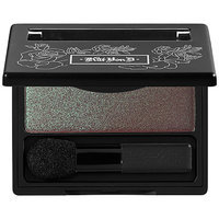 Kat Von D Shade Shifter Eyeshadow On The Road 0.09 oz