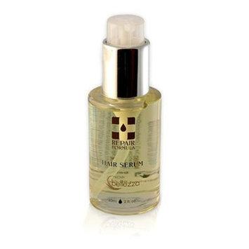Bellezza Cortex International Hair Serum, 2-Fluid Ounce