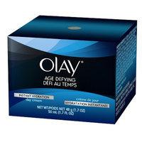 Olay Age Defying Instant Hydration Day Cream
