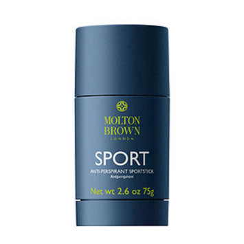 Molton Brown Anti-perspirant Sportstick, 2.6 oz