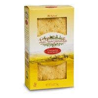 La Panzanella Rosemary Croccantini Box, 5.5-Ounce Boxes (Pack of 12)