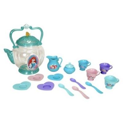 Disney Princess Ariel Teapot